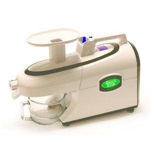 jack lalanne power juicer pro manual pdf