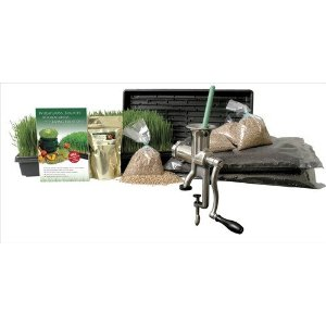 Vonshef Slow Juicer Horizontal Masticating Juice Extractor Wheatgrass Fruit : Wheatgrass Juicer Electric. Electric Wheatgrass Juicer ...