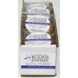 Kookie Karma Holistic Chocolate Chip