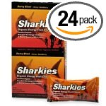 Sharkies Fruit Chews